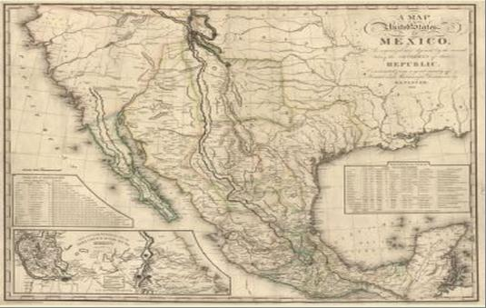 genocide in mexico essay In this essay i will give the rader my view of what violation of human  genocide is the mass extermination of a  human rights violations in mexico research.